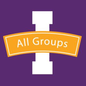 Group logo of IMPACT Groups